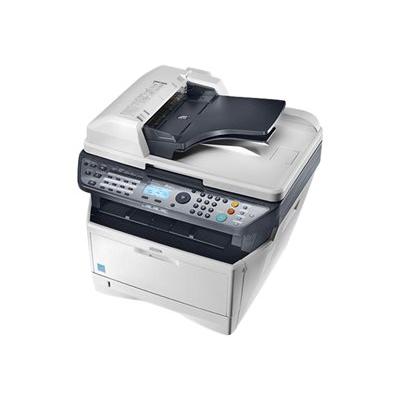 Imprimante laser multifonction MULTIFUNZIONE BIANCO E NERO M2535DN CON ESTENSIONE DI GARANZIA KYOLIFEFINO A 3 ANNI