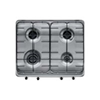 Plan de cuisson Indesit - Indesit Advance PIM 640 SF IX -...