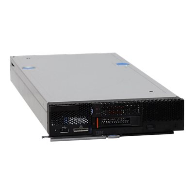Lenovo - IBM FLEX SYSTEM X240 XEON 8C