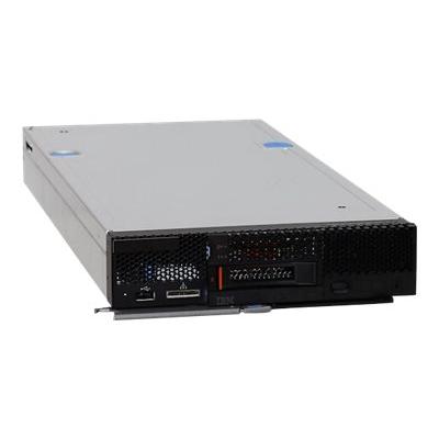 Lenovo - IBM FLEX SYSTEM X240 XEON 10C
