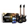 Jeu vidéo Activision - Guitar Hero Live: Supreme Party...