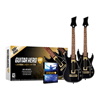 Videogioco Activision - Ps4 guitar hero supreme party