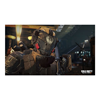 Jeu vid�o Activision - Call of Duty Black Ops III -...