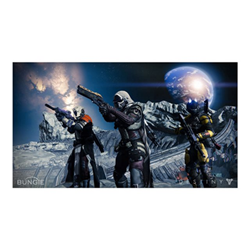 Videogioco Activision - Destiny: the collection Ps4