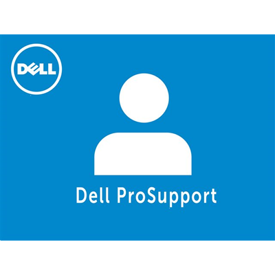Dell - 1Y PS NBD TO 5Y PS NBD