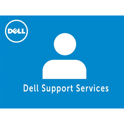 Dell - 3Y NBD TO 5Y NBD