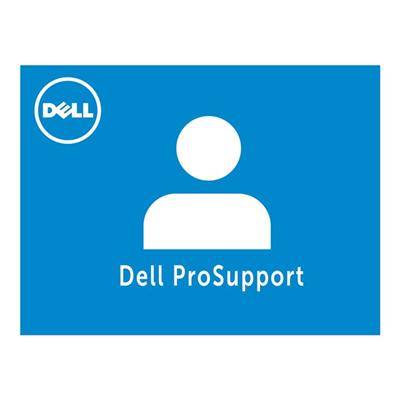 Dell - 3Y AE TO 5Y PS AE