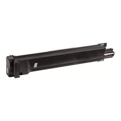 Konica Minolta - TONER CART.NERO MC7450/II/GA (15K)
