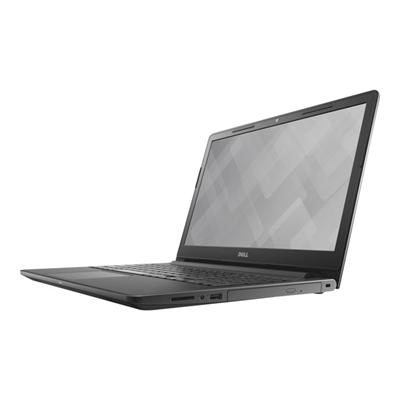 Dell Technologies - VOSTRO 3568