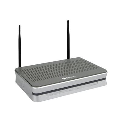 Digicom - MODEM ROUTER WIRELESS 300VPN+USB 3G