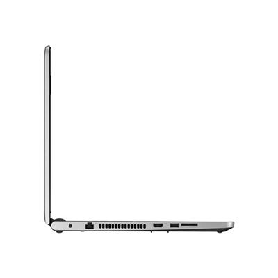 Dell - INSPIRON 5758
