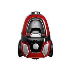 Aspirapolvere Electrolux - Z9920el