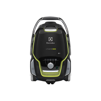 Electrolux - UO GREEN