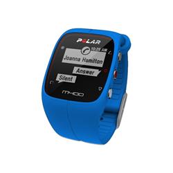 Sportwatch Polar - M400 hr
