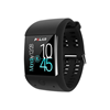 Smartwatch Polar - M600