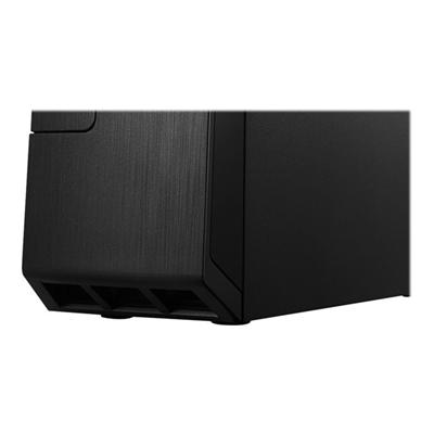 Lenovo - IC H50-50_ES I7-4790 8GB 1T HDD