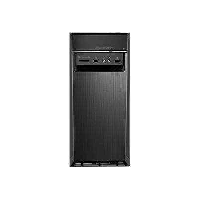 Lenovo - IC H50 -50 _ES CTO4G 500GB HDD