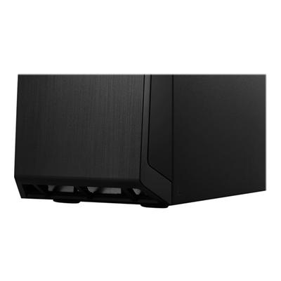 Lenovo - IDEACENTRE H50-55_ES A10-8750