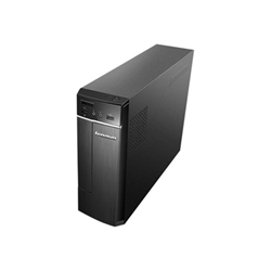 Foto PC Desktop H30-05 Lenovo