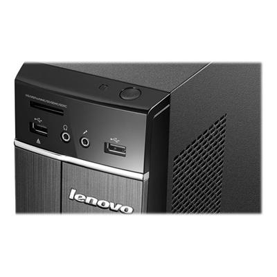 Lenovo - =>>IC H30-05_ADAPTOR
