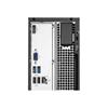 90D9003MIX - dettaglio 7