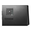 90D9003MIX - dettaglio 8