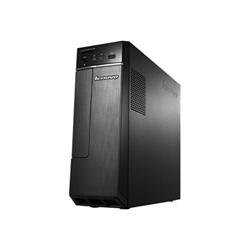 PC Desktop Lenovo - Ideacentre 300s-11ish ci5-6400