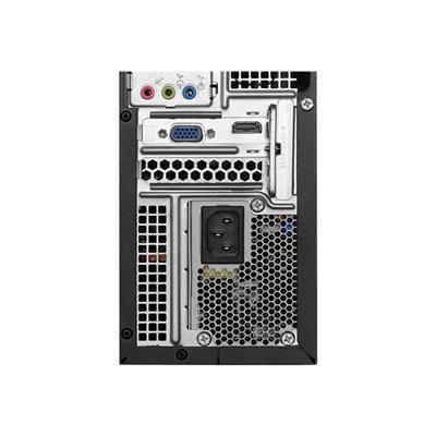Lenovo - IDEACENTRE 300S-11ISH CI5-6400