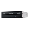 Masterizzatore Asus - Drw-24d5mt retail e-green
