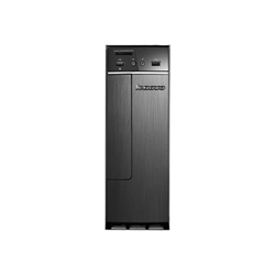 Foto PC Desktop Ideacentre 300s-11ibr Lenovo