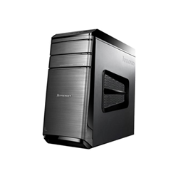 PC Desktop Gaming Lenovo - Ideacentre 700-25ish ci5-6400
