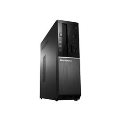 PC Desktop Lenovo - Ideacentre 300s-08ihh