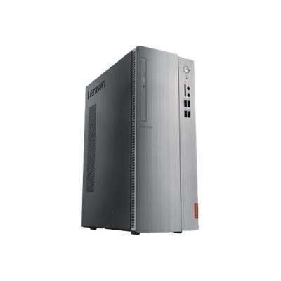 Lenovo - Q1 A10 12GB 1TB GT730 2GB