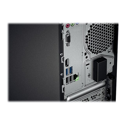 Lenovo - IC 510-15IKL I5/4G/1T/2G/WIN10