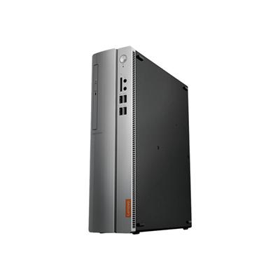 Lenovo - !IC 310S-08IAP PEN/4GB/1TB/WIN10