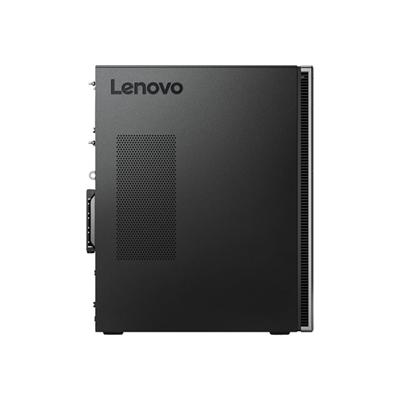 Lenovo - IC 720-18ASU AMD/8G/1TB/2G/W10H