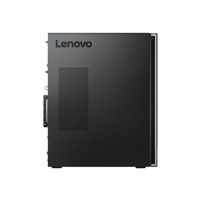 Lenovo - IC 720-18ASU RYZEN 5-1400