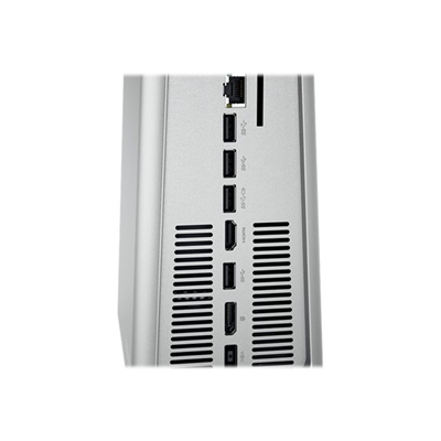 Lenovo - =>>IC 620S-03IKL I5/8G/256/4G/W10