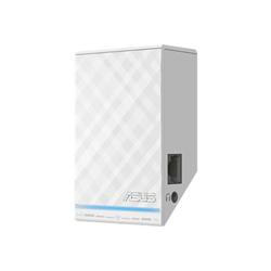 Router Asus - Asus rp-n53 - wi-fi range extender