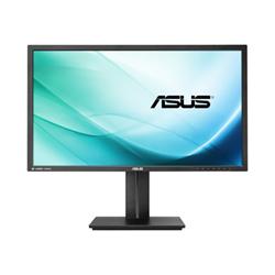 Monitor LED Asus - Asus pb287q - monitor a led - 28  -