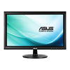 Monitor LED Asus - 19.5in vt207n 1600x900 5ms wled