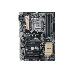 Motherboard B150-pro s1151 b150 atx - asus - monclick.it