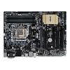 Motherboard Asus - B150-plus s1151 b150 atx