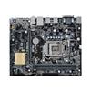 Motherboard Asus - Asus h110m-k - scheda madre - micro