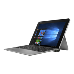 Notebook Asus - T102ha-gr045t atom z8350 quad core
