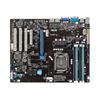 Motherboard Asus - P9d-x s1150 xeon e3 c222 atx