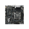Motherboard Asus - X99-m ws s2011v3 x99 matx