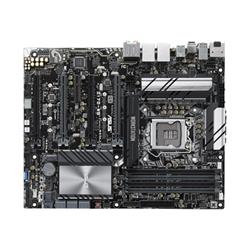 Motherboard Asus - Z170 ws s1151 z170 atx
