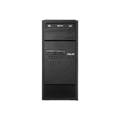 Asus - ESC300 G4-860 E3-1220 V6