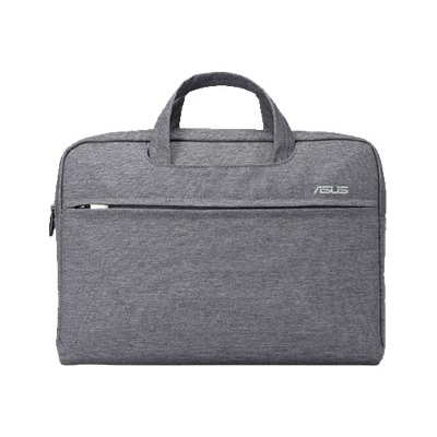Asus - EOS CARRYBAG 12 POLLICI T100/T200